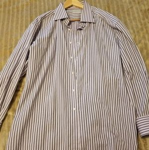 Stefano Ricci Men's shirt